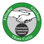 Gwernyfed Community Council